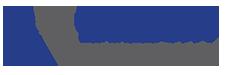 Sudbury Mining Products Logo